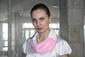 Филиппова Мария Владимировна