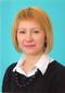 Хлынцева Юлия Викторовна