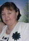 Миндубаева Эльмира Саматовна