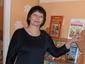 Чепиленко Ирина Николаевна