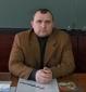 Тимонин Дмитрий Николаевич