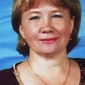 Арбузова Ирина Юрьевна
