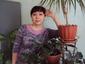 Панасенко Елена Владимировна