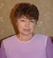 Климова Юлия Валентиновна