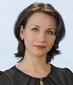 Клыкова Марина Владимировна