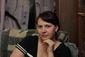 Мебония Екатерина Викторовна