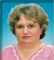 Онуфер Надежда Михайловна