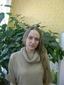 Колотухина Виктория Павловна