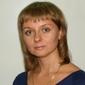Рамзаева Ольга Валентиновна