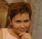 Палехова Елена Дмитриевна