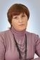 Тетерина Наталья Васильевна