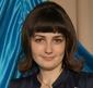 Барашина Наталья Сергеевна
