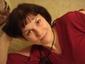 Кружаева Юлия Владимировна