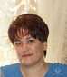 Хамидулина   Альмира   Идрисовна