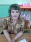 Филько Елена Викторовна