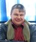 Ковалёв Алексей Михайлович