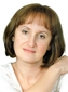 Лёвочкина Татьяна Петровна