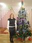 Корешкова Любовь Валерьевна