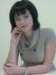 Макарова Наталья Николаевна