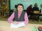 Попкова Надежда Борисовна