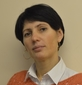 Николаева Арина Геннадиевна