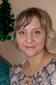Мельниченко Ирина Викторовна