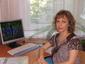 Лузянина Ольга Леонидовна