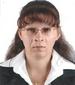 Липова Светлана Александровна