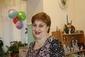 Щербакова Ольга Валерьевна
