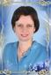 Савина Светлана Владимировна