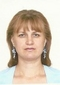 Смолъянинова Александра Николаевна
