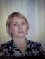 Фофанова Татьяна Борисовна