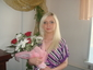 Шаемова Аделя Фаридовна