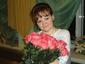 Фролова Светлана Юрьевна