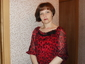 Тепаева Ирина Геннадьевна