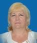 Кондратюк Елена Степановна