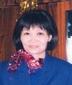 Козаева Раиса Санджиевна