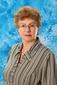 Архипова Светлана Леонидовна