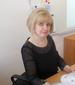 Заярная Татьяна Григорьевна