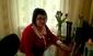 Шатохина Ирина Анатольевна