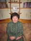 Наумова Наталья Валентиновна