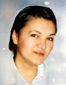 Добросердова Мария Анатольевна