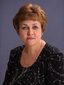 Осинцева Наталья Владимировна