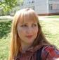 Кривцова Ирина Евгеньевна