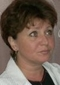 Замараева Светлана Анатольевна