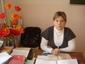 Батурина Юлия Викторовна