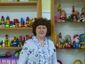 Мелешко Людмила Николаевна