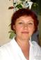 Ярова Наталья Валерьевна
