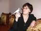 Лазарева Елена Александровна