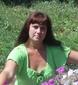 Немченко Наталья Анатольевна